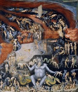 Giotto_-_Inferno,_1306[1]